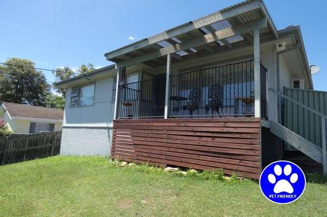 41 Tall Timbers Road, Winmalee NSW 2777
