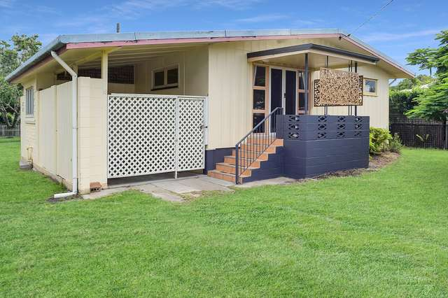 18 Burke Street, Golden Beach QLD 4551