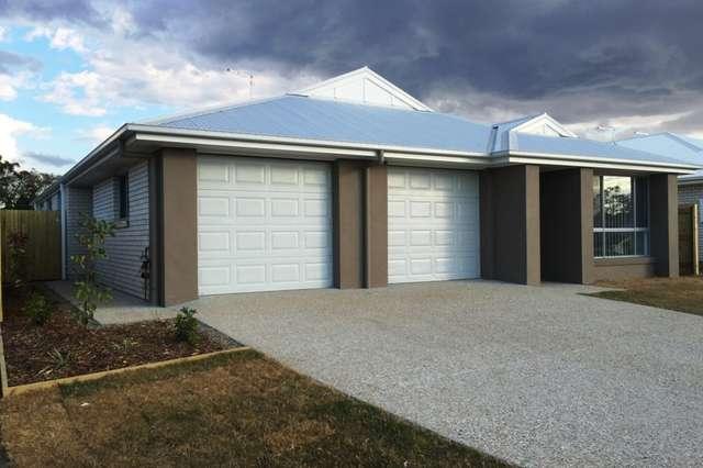 2/23 St Andrews Drive, Leichhardt QLD 4305