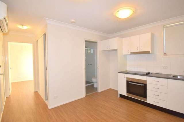 37A Raymond Avenue, Campbelltown NSW 2560