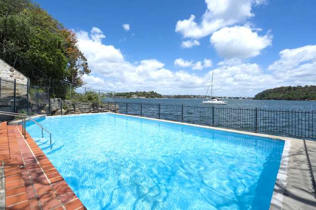 5/30-40 Blues Point Road, Mcmahons Point NSW 2060