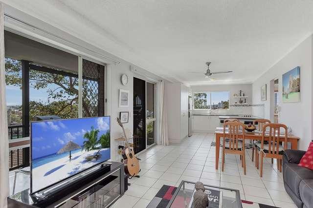 3/141 George Street West, Burleigh Heads QLD 4220