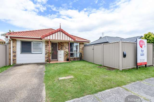 19 Sidney Nolan Drive, Coombabah QLD 4216