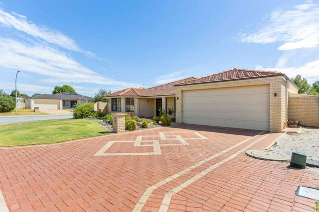 2 The Haven, Canning Vale WA 6155