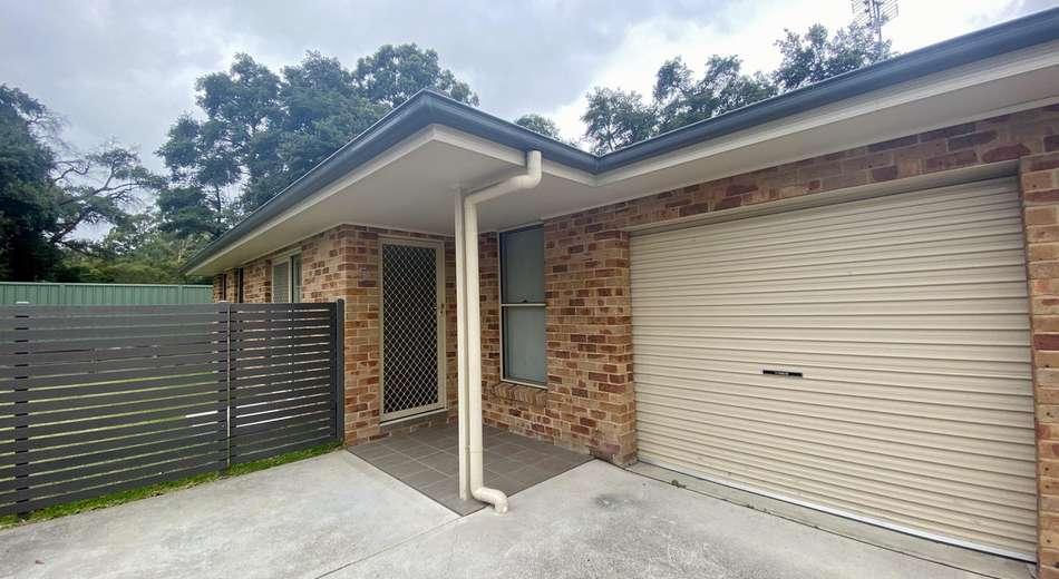 5/437 Wollombi Road, Bellbird NSW 2325