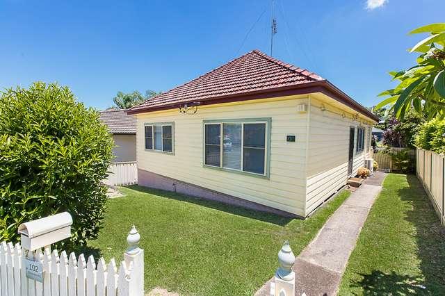 102 Floraville Road, Floraville NSW 2280