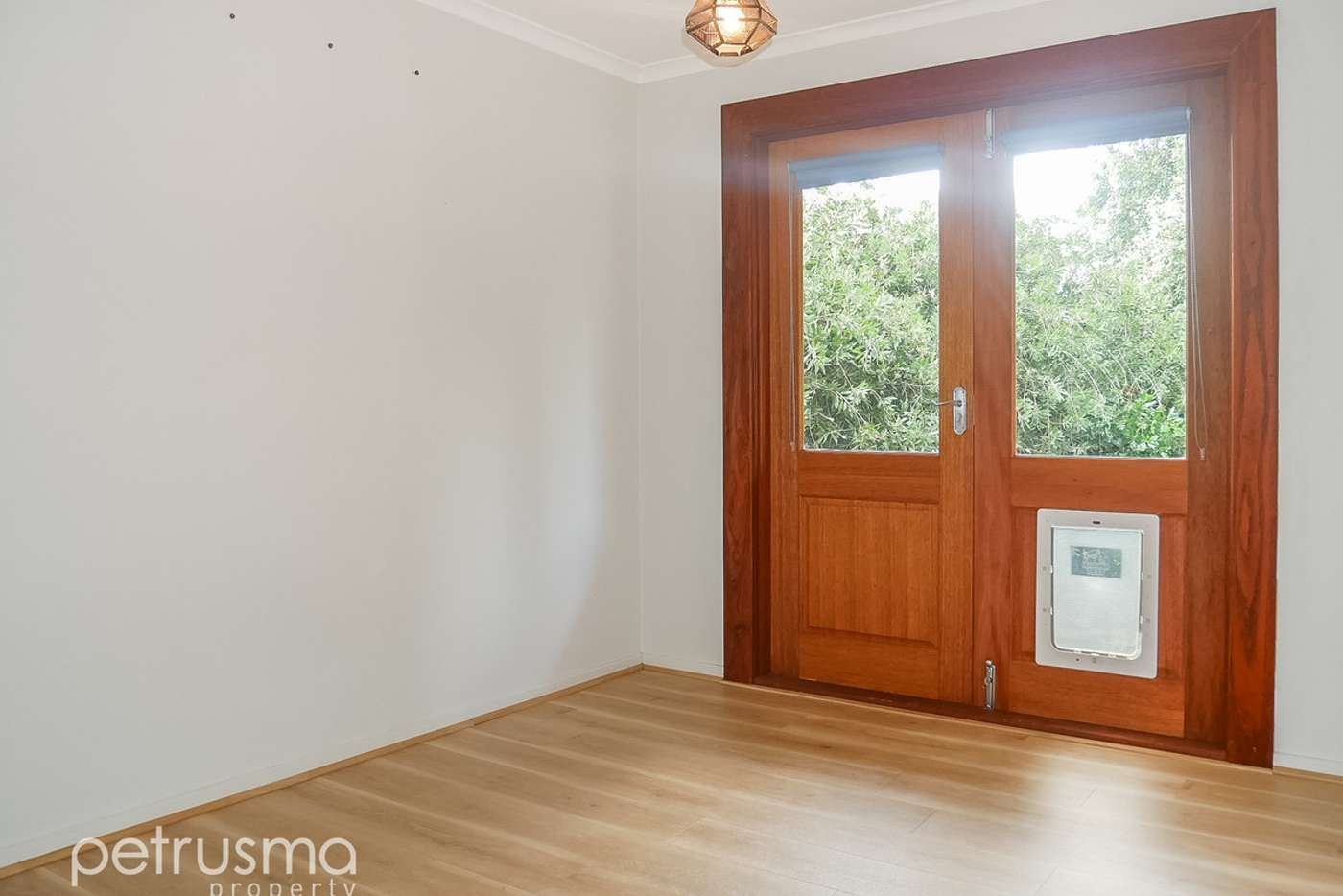 Seventh view of Homely house listing, 3/26 Valley Street, West Hobart TAS 7000