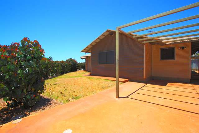 10 Brown Way, South Hedland WA 6722
