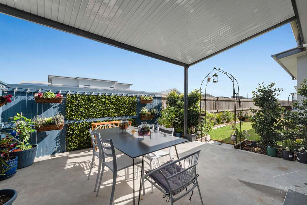 Third view of Homely unit listing, 1/6 Clare Street, Baringa QLD 4551