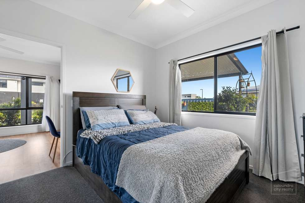 Fourth view of Homely unit listing, 1/6 Clare Street, Baringa QLD 4551