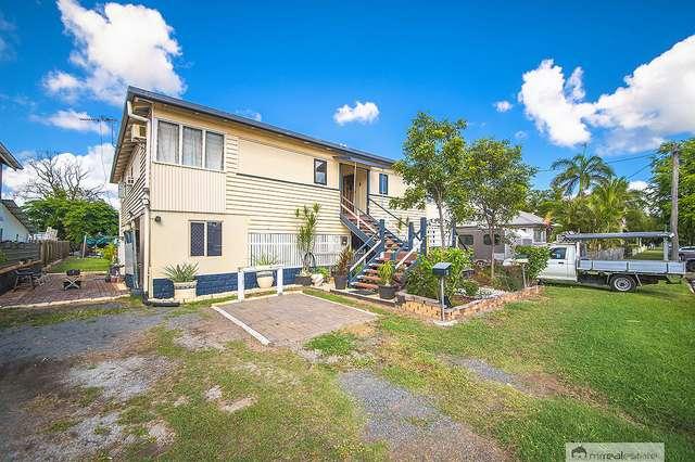242 George Street, Rockhampton City QLD 4700
