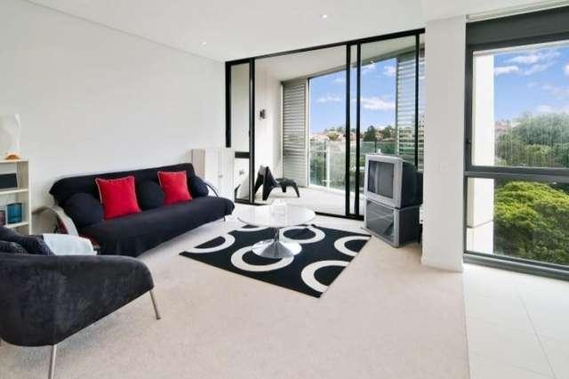 507/55 Lavender Street, Milsons Point NSW 2061