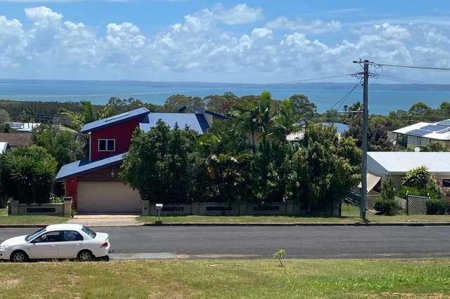 15 Turnstone Boulevard, River Heads QLD 4655