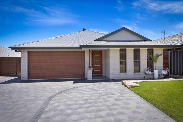 48 Stan Crescent, Bonnells Bay NSW 2264