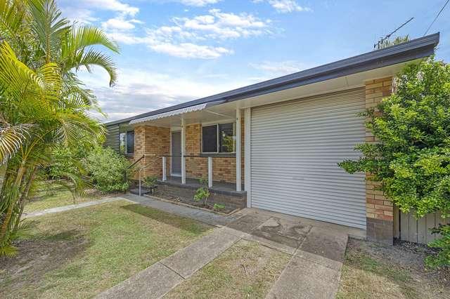 36 Broadmeadow Avenue, Thabeban QLD 4670