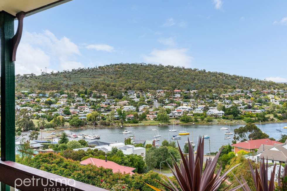 Fourth view of Homely house listing, 7 Sarean Court, Geilston Bay TAS 7015