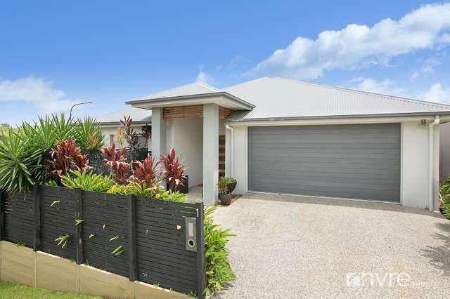 1 Monarch Avenue, Narangba QLD 4504