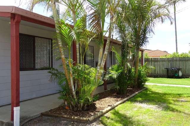 1257 Bribie Island Road, Ningi QLD 4511