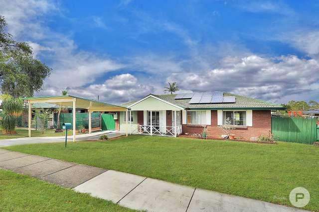 65 Basswood Street, Algester QLD 4115
