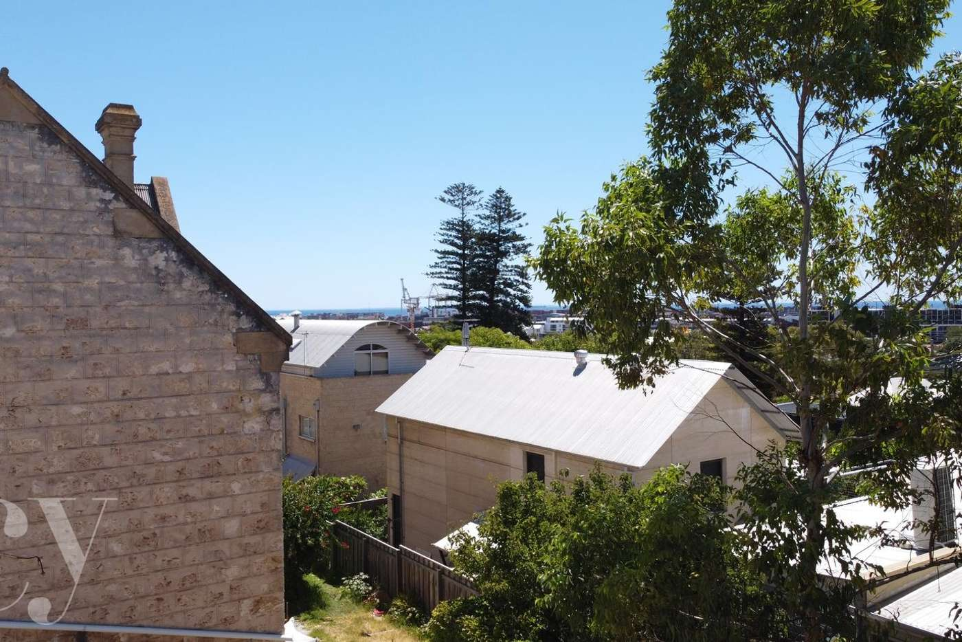 Seventh view of Homely residentialLand listing, 202a High Street, Fremantle WA 6160