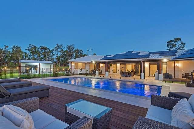 112 Montego Hills Drive, Kingsholme QLD 4208