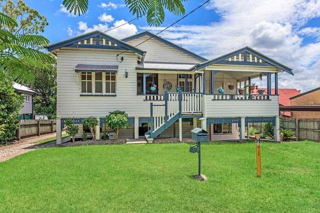 1 Bright Street, Newtown QLD 4305