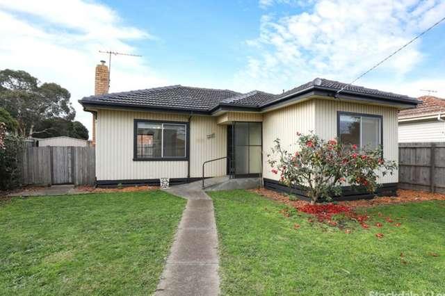 12 Melbourne Avenue, Glenroy VIC 3046