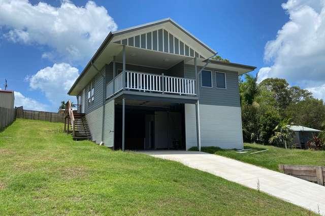5 Wilkin Street, River Heads QLD 4655