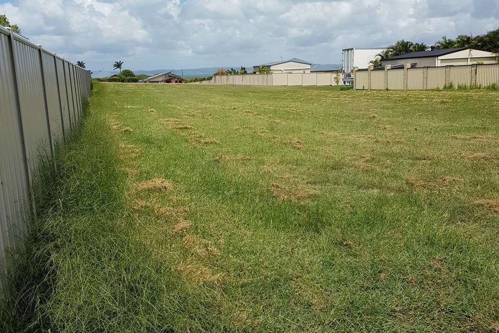 Third view of Homely residentialLand listing, 44 Windjammer Circuit, River Heads QLD 4655