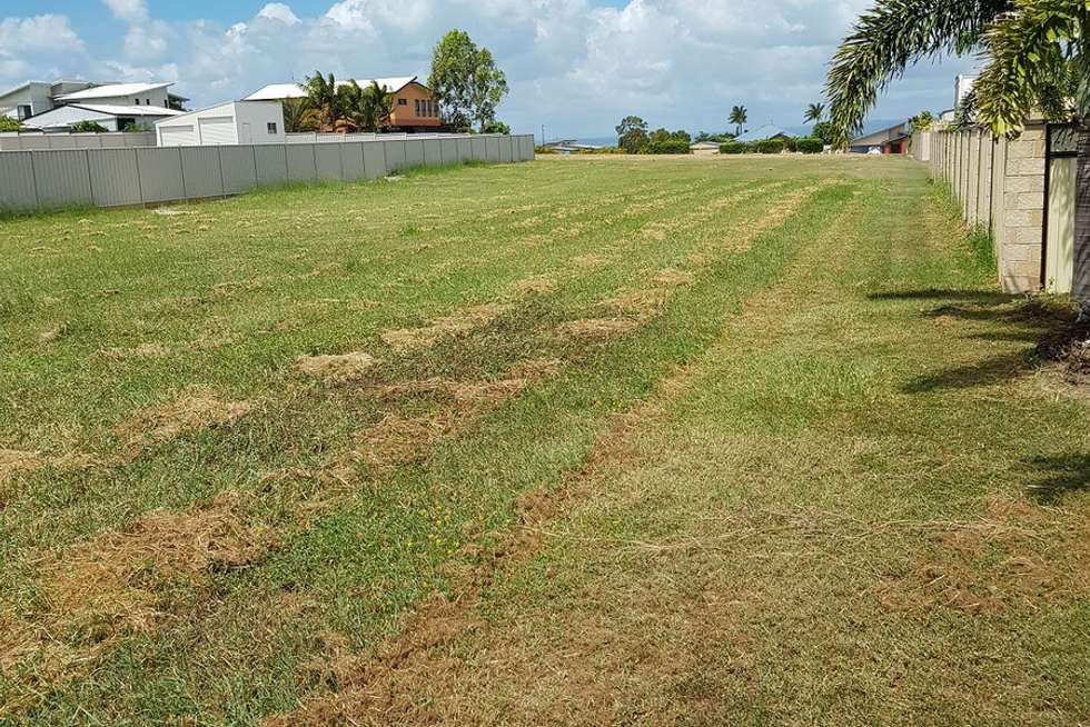 Fifth view of Homely residentialLand listing, 44 Windjammer Circuit, River Heads QLD 4655