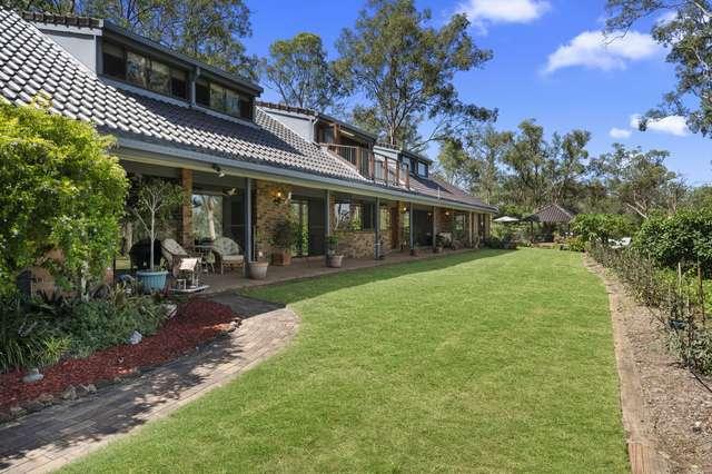 12 Hyde Road, Whiteside QLD 4503