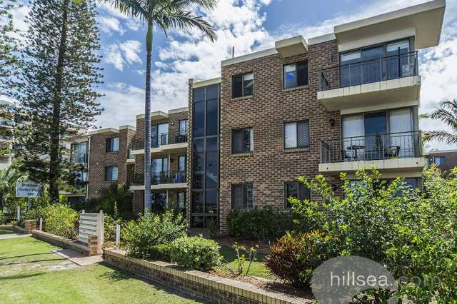 37/490 Marine Parade, Biggera Waters QLD 4216