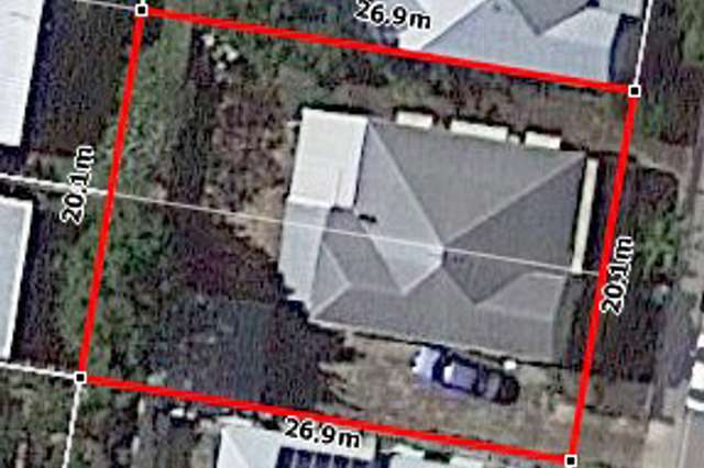 11 Princhester Street, West End QLD 4101