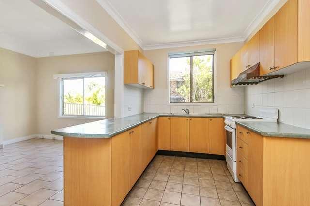 1/25 Planthurst Road, Carlton NSW 2218