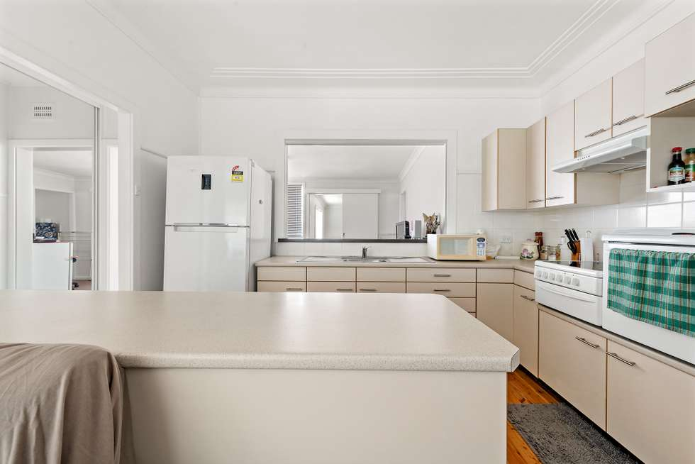 Second view of Homely house listing, 35 Queen Street, Waratah West NSW 2298