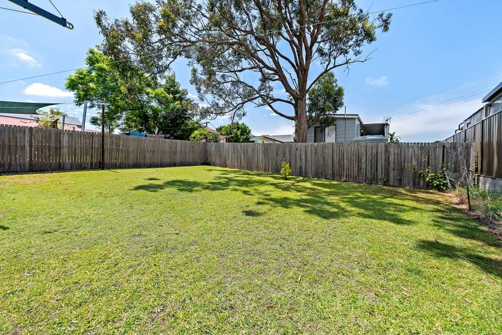 Fourth view of Homely house listing, 35 Queen Street, Waratah West NSW 2298