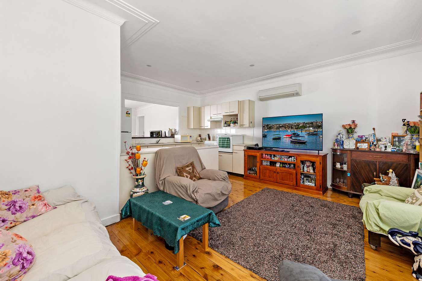 Fifth view of Homely house listing, 35 Queen Street, Waratah West NSW 2298