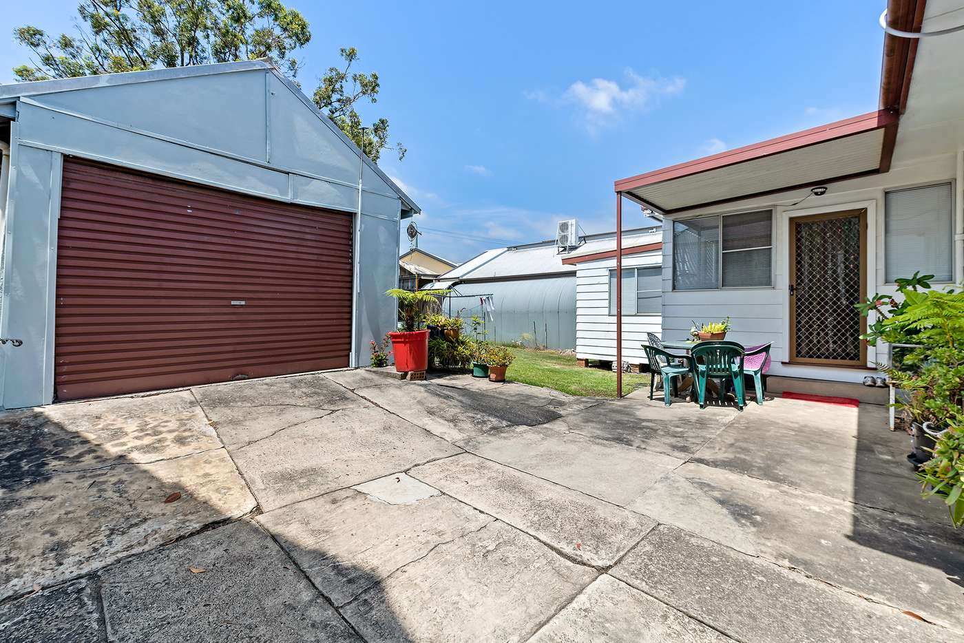 Sixth view of Homely house listing, 35 Queen Street, Waratah West NSW 2298