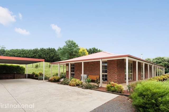 131 River Connection Road, Willow Grove VIC 3825