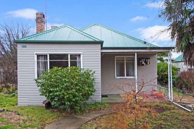 186 Jessie Street, Armidale NSW 2350
