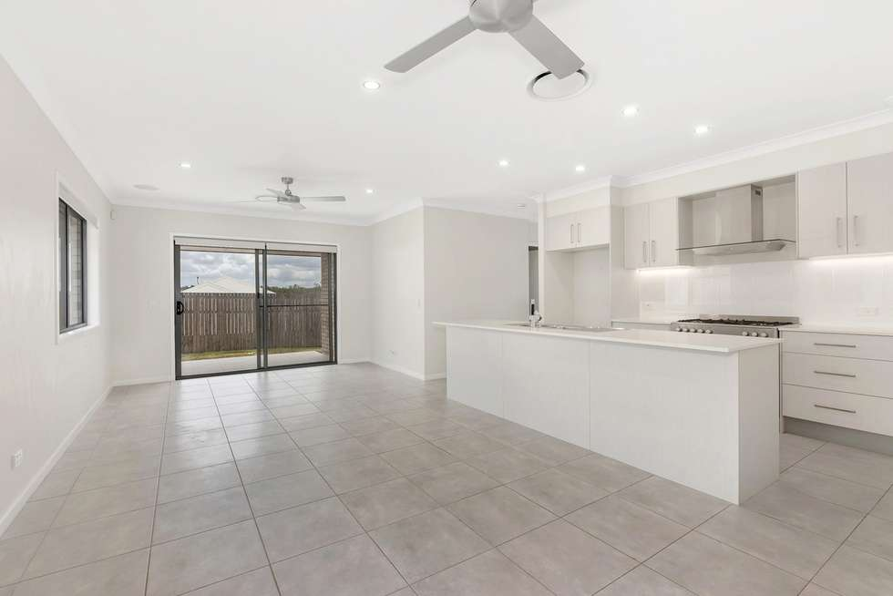 Third view of Homely house listing, 37 Mazeppa Street, South Ripley QLD 4306
