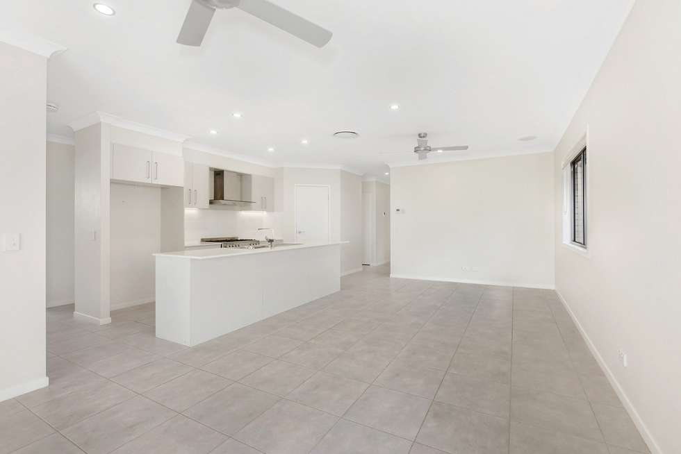 Fourth view of Homely house listing, 37 Mazeppa Street, South Ripley QLD 4306