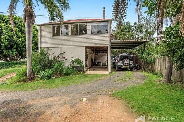 31 Fitzgibbon Street, North Ipswich QLD 4305