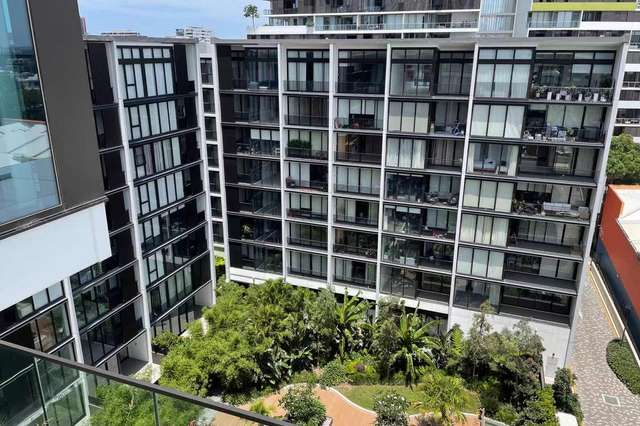 205/18-20 O'Dea Avenue, Waterloo NSW 2017