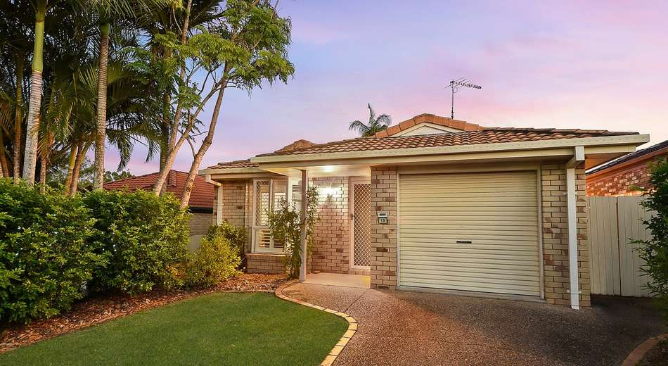 19 Petunia Crescent, Mount Cotton QLD 4165