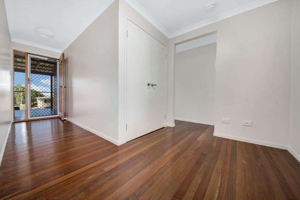 Third view of Homely house listing, 27 Watt Street, West Gladstone QLD 4680