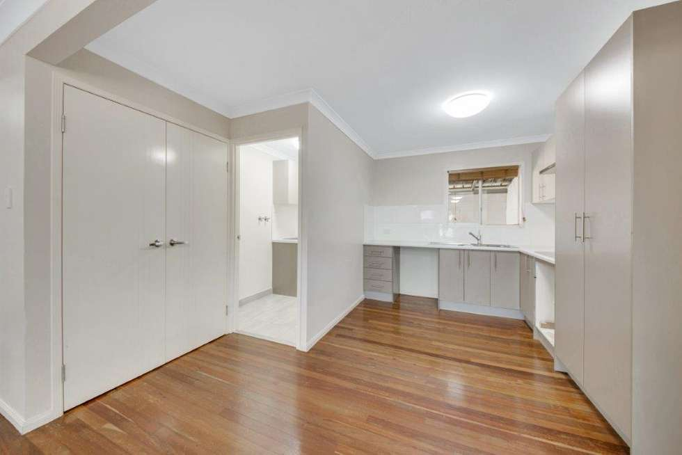 Fourth view of Homely house listing, 27 Watt Street, West Gladstone QLD 4680