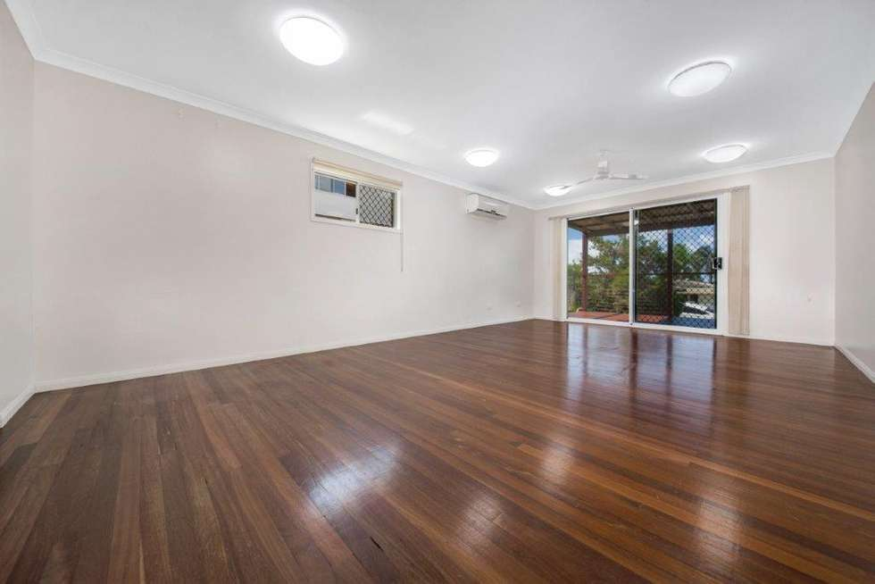 Fifth view of Homely house listing, 27 Watt Street, West Gladstone QLD 4680