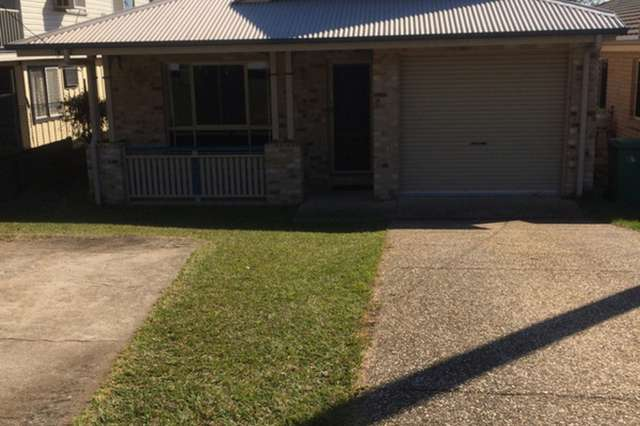 59 Donald Street, Woody Point QLD 4019