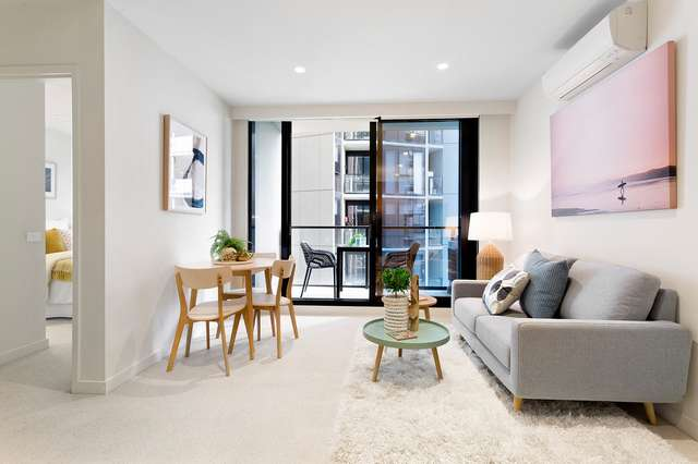 312/4-10 Daly Street, South Yarra VIC 3141